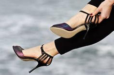 Italian Tango Shoes .... worldwide! http://ow.ly/Lqq9s
