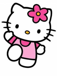 25 Free and Adorable Hello Kitty Wallpapers: Cell Phone Hello Kitty Wallpaper Hello Kitty Fotos, Images Hello Kitty, Chat Hello Kitty, Hello Kitty Imagenes, Kitty Party Games, Cat Party, Hello Kitty Birthday, Happy Birthday, Birthday Eve