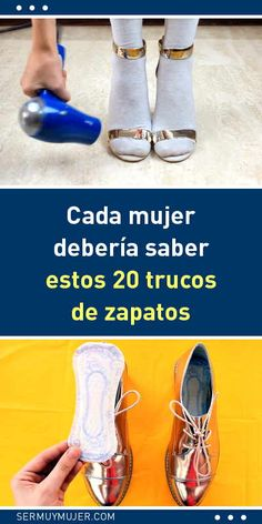 Cada mujer debería saber estos 20 trucos de zapatos ¡no te lo pierdas! Best Knots, Black And White Ribbon, Tights And Boots, Sophisticated Style, Physical Fitness, Moving Forward, Boat Shoes, Beauty Hacks, How To Memorize Things