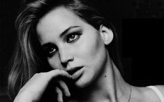 Jennifer Lawrence 7369 1920x1200 px ~ HDWallSource.