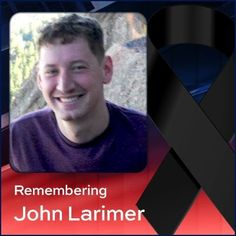 John Larimer The parents and families of these victims ask that you remember these faces instead of the one individual who took their lives in this tragic incident 7/20/2012 #examinercom 9News.com