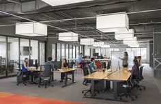 Clinard Design Studio