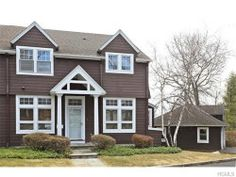 homes for sale in hastings on hudson