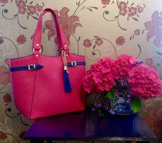DBR bags www.dbrbags.co.uk
