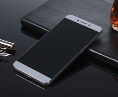 LeEco LE 2 X520, un best-buy veritabil: hardware puternic si doar 674 lei