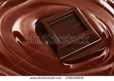 Find Swirl Melted Chocolate Pieces Chocolate Bar stock images in HD and millions of other royalty-free stock photos, illustrations and vectors in the Shutterstock collection. Chocolate Photos, Bar Stock, Melted Chocolate, Chocolate Packaging, Royalty Free Photos, Photo Editing, Dark, Image, Editing Photos