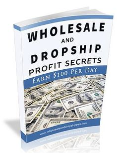 79210495a4d How to Start a Dropship Business Online. dropshipping-biz. - How to start