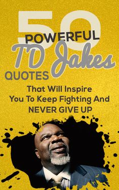 The Secret – Collection Of Inspirational Quotes – Viral Gossip Fearless Quotes, Fear Quotes, Bible Quotes, Motivational Quotes, Funny Quotes, Sunday Morning Quotes, Happy Sunday Quotes, Td Jakes Quotes, Best Friend Soul Mate