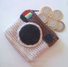 purse instagram