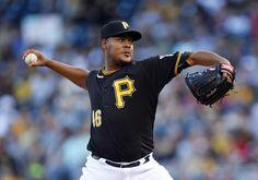 #MLB: Lanzadores que serían premiados en el mercado de los agentes libres