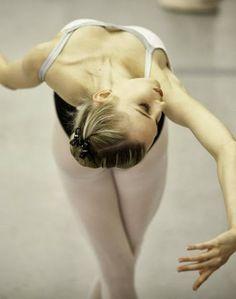 www.theworlddances.com/ #ballet #dance