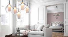 #homedecor #interiordesign #decoration #decor #design Amber, Interior Design, Decoration, Modern, Home Decor, Nest Design, Decor, Trendy Tree, Decoration Home