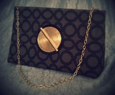 Add Libb Designs clutches at Main Street Arts Festival in Fort Worth, TX! Or shop online at www.AddLibb.com