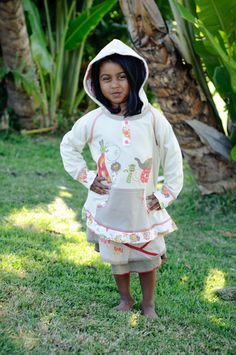 Such a natural model. Winter coming up! www.hoolies.co.za Winter Coming, Natural Models, Kids Clothing, Rain Jacket, Kids Outfits, Windbreaker, Hats, Jackets, Clothes
