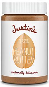 3281b58d5bd 29 Best Justin s Product Line images