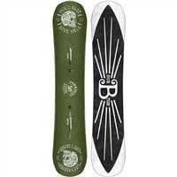 Burton South Parkitect - SUPER LIMITED EDITION So you just can't beat old school Camber, right? If you want the response and pop you get from a regular camber snowboard then take a look at the 2017 Burton South Parkitect. Snowboards For Sale, Burton Snowboards, Snowboarding Men, Ski And Snowboard, Snowboard Equipment, Snow Gear, Freestyle, Winter Sports, Snowboard Clearance