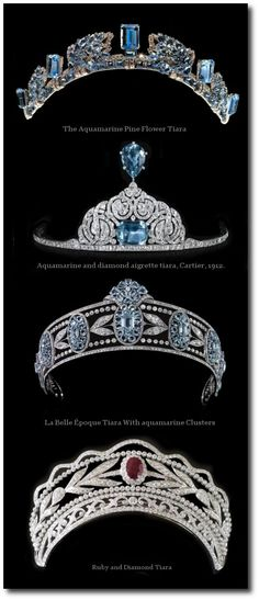 Tiaras - Tiara Carti beauty bling jewelry fashion