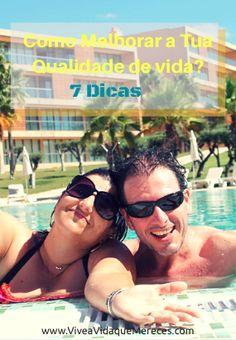 7 Dicas Qualidade de Vida  https://www.facebook.com/video.php?v=709048262506900&set=vb.466489513429444&type=2&theater