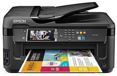 Top Two Printers for Cricut Explore also prints 12x12