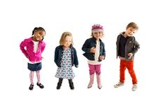 Calling All Toddleristas! Little Maven Holiday Lookbook - click through to the post to learn more!