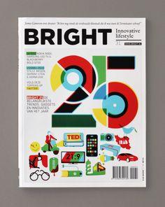 cover design/illustration