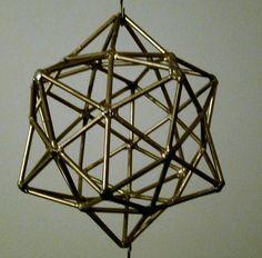 QUAN YIN Sacred Geometry Form Fractal Art, Fractals, Sacred Geometry Symbols, Brand Board, Simple Words, Patterns In Nature, Goddesses, Nest, Buddha
