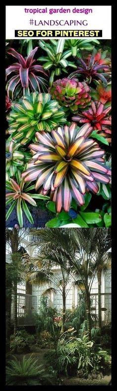 Tropical garden design design the gardens. Garden of … … Tropical garden design design the gardens. Garden of … – Katie Tropical Garden Design, Vegetable Garden Design, Tropical Landscaping, Small Garden Design, Backyard Landscaping, Tropical Gardens, Landscaping Ideas, Backyard Ideas, Tropical Backyard