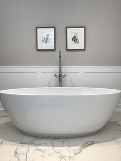 Mold In Bathroom . Mold In Bathroom . Black Mold In Bathroom Simple solution and Prevention Mold In Bathroom, Ensuite Bathrooms, Bathroom Cabinets, Downstairs Bathroom, Barn Bathroom, Natural Bathroom, Bathroom Closet, Modern Bathrooms, Small Bathrooms