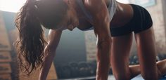 Can you build muscle and lose body fat at the same time? With the right set of tips, tricks and knowledge in the field you can truly improve muscle hypotrophy and boost fat loss. Find out what exac…