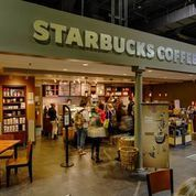 7 Best Starbucks at ETSU images