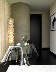 PROJECT IDEAS BY MR ARCHITECTURE + décor | #decoNy, #interiordesign,#projectideias | MR ARCHITECTURE + DÉCOR, DESIGN NYC, RESIDENTIAL INTERIOR DESIGN  | SEE MORE AT: http://www.deconewyork.net/