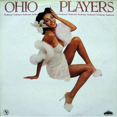 79 Best Ohio Players Images Ohio Players Funk Bands
