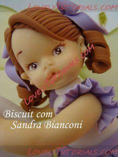 Название: Sandra Bianconi2.jpg Просмотров: 2  Размер: 41.7 Кб