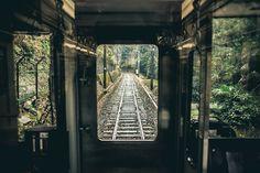 adventure travel | via Tumblr on We Heart It