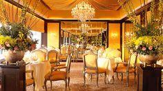 Mandarin Oriental, Bangkok, Bangkok, Thailand