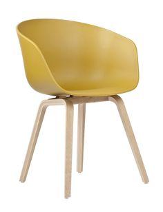 79? chaise eames dsw en couleur par le designer charles eames ... - Chaise Charles Eames Dsw
