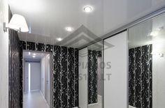 Tai įtempiamų lubų pavyzdžiai kuriuos mes galime sumontuoti Jūsų mieste. Dažniausiai įtempiamas lubas montuojame Šiauliuose, Kaune, Vilniuje, Klaipėdoje ir rajonuose. http://www.itempiamoslubos123.lt/ Itempiamos Lubos Šiauliuose