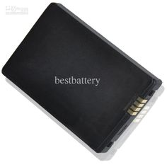 Find online business to business directory of mobile phone batteries importer. List of global mobile batteries dealer, distributor, wholesalers buyers and sellers companies.etc.