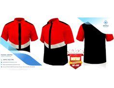 Corporate Corporate Shirt Design Vector Uniforms Call Us 0103425700 Corporate Shirts, Corporate Uniforms, Uniform Shirts, Polo Shirts, Made Design, Design Vector, Men's Fashion, Fashion Hacks, 2000s Fashion