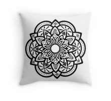 http://www.redbubble.com/people/mellowgroove/works/21385721-ornamental-lotus-mandala-black