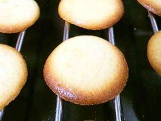 Sweets Recipes, Bread Recipes, Cooking Recipes, Cafe Food, Dessert Drinks, Sweet Desserts, Recipies, Food And Drink, Peach