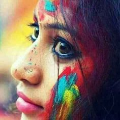 Cats Cute Drawing Beautiful 58 Ideas For 2019 Wedding Couple Poses Photography, Dream Photography, Still Photography, Creative Photography, Photography Women, Photography Ideas, Portrait Photography, Holi Girls, Holi Pictures