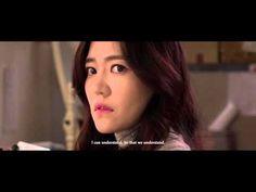RECONILIATION SONG - SunKyum