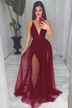 Pretty Prom Dresses, Grad Dresses, Ball Dresses, Cute Dresses, Beautiful Dresses, Party Dresses For Women, Prom Outfits, Mode Outfits, Stylish Outfits