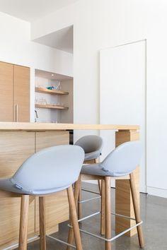 Strange Best 60 Modern Kitc Tall Bar Stools In 2019 Modern Andrewgaddart Wooden Chair Designs For Living Room Andrewgaddartcom