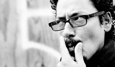 Tommy Guerrero - Here and Now