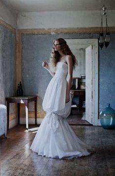78 Fierce Fairytale Fashion Looks - From Couture Wonderland Editorials to Evil Queen Fashion (TOPLIST)     jaglady