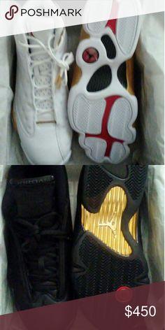 DMP Pack Brand New Air Jordan Shoes Sneakers