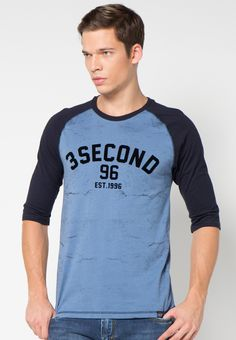 3second products