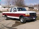 F150 FORD 1980-1995 REPAIR SERVICE MANUAL - FORD F150 1980-1995 SERVICE REPAIR MANUALThese are the same type manuals used by mechanics aroundthe nation.The PDF allow you to zoom in for to viewdetailed parts and then print out any p.... See More Ford Manuals at getservicerepairm...